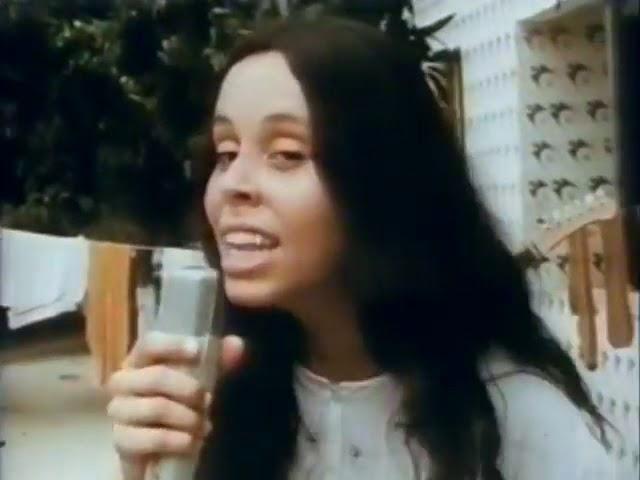 Novos Baianos(ノーヴォス・バイアーノス) - A Menina Dança (1972)